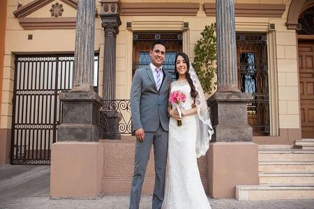 How To Choose A Wedding Ceremony Site Wedding Venture