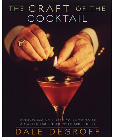 cocktail-book