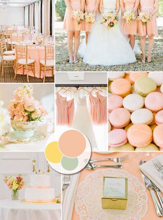 peachy-keen-wedding-color