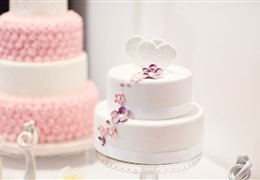 Top 10 Wedding Cake Tips You Must Know
