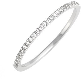 Nordstrom Straight Diamond Wedding Ring Band