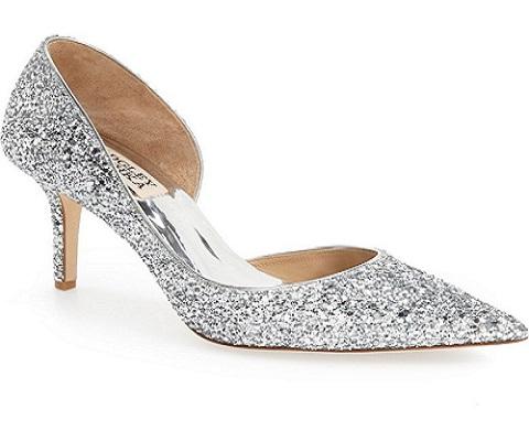 Nordstrom Wedding Shoes