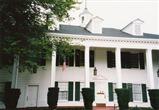 Rainier Chapter House, DAR thumbnail
