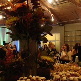 Green Apple Events & Catering, LLC photo