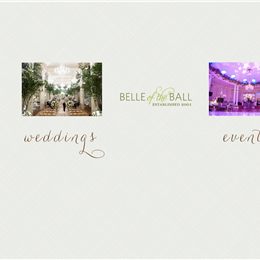 Belle Events photo