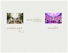 Belle Events thumbnail