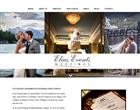 Elias Events Weddings thumbnail