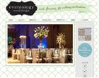 Eventology Weddings thumbnail