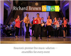 Richard Brown Music thumbnail