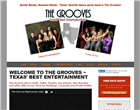 The Grooves thumbnail