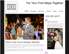 Wedding Dance Houston thumbnail