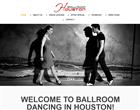 Ballroom Houston thumbnail