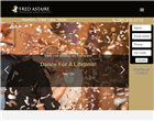 Fred Astaire Clear Lake  thumbnail