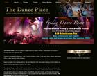 Dance Place thumbnail