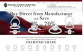 Inter-Continental Jewelers thumbnail