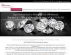 Jeweler In Houston thumbnail