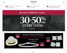 Zales - The Diamond Store thumbnail