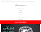 Shaftel Diamond Co. thumbnail