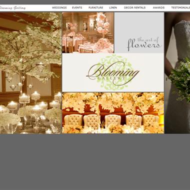 Wedding Flowers by Lisa wedding vendor preview