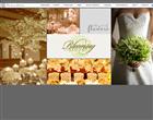 Wedding Flowers by Lisa thumbnail
