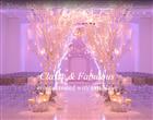 For Wedding Flowers thumbnail