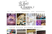 What's the Occasion Linens & Decor thumbnail