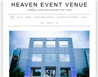 Heaven Event Venue thumbnail