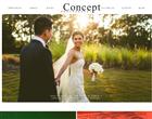 Concept Photography thumbnail