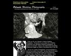 Orlando Wedding Photography thumbnail