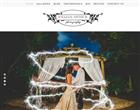 William Arthur Photography thumbnail