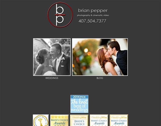Orlando Wedding Pix wedding vendor photo