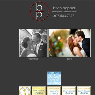 Orlando Wedding Pix wedding vendor preview
