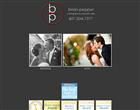 Orlando Wedding Pix thumbnail