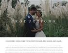 Kej Productions  thumbnail