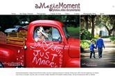 A Magic Moment thumbnail