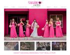 SugarPop Films thumbnail
