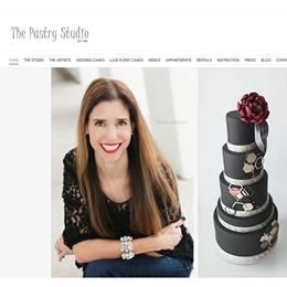 The Pastry Studio photo