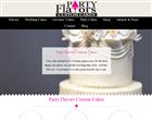 Orlando Custom Cakes thumbnail