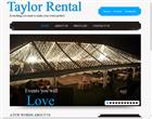 Taylor Rental thumbnail