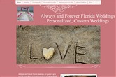 Always and Forever Weddings thumbnail