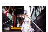 Tatiana Kiseleva Photography thumbnail
