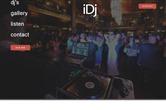 IDj Entertainment Services thumbnail