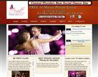 Arnott Ballroom Dance thumbnail