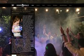 Disco Royale Entertainment thumbnail