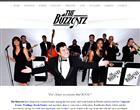 The Buzzcatz Band thumbnail