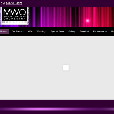 Mwo Music wedding vendor preview