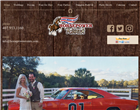 Horsepower Ranch Events thumbnail