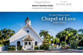 Chapel of Love Fl thumbnail
