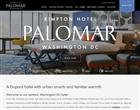 Hotel Palomar DC thumbnail