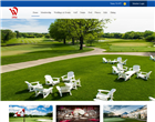Westwood Country Club thumbnail